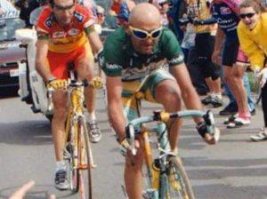 carreras ciclismo
