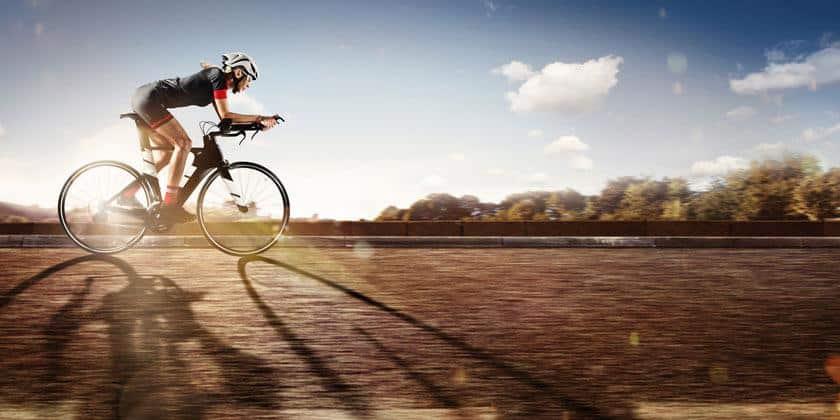 Carreras en el mundo del ciclismo