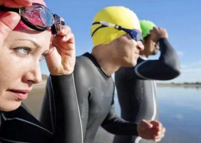 La influencia y relación entre el deporte y la genética