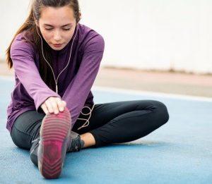 beneficios de tener buena salud deportiva