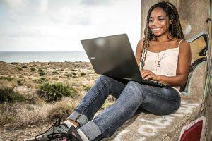 Principales ventajas de la formación online