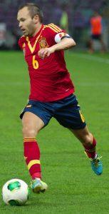 Un nuevo fútbol y la periodización táctica