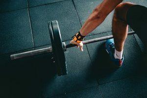 Buscando el volumen de entrenamiento perfecto