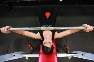 entrenar con carga